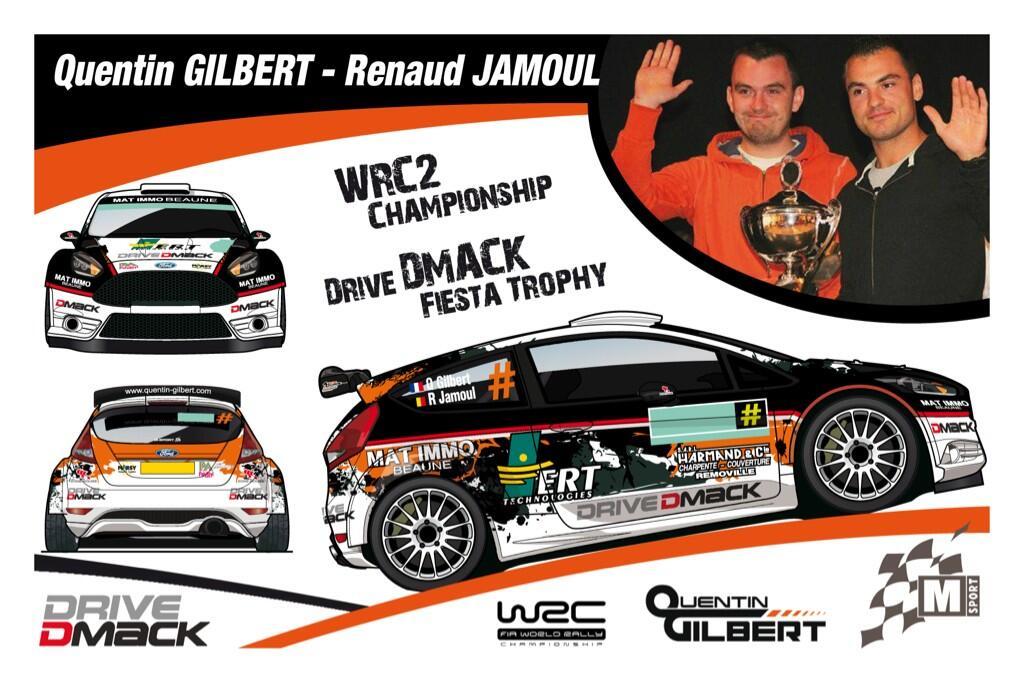 Gilbert-WRC-2014