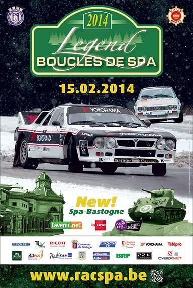 Legend-Boucles-de-Spa-2014-Programme