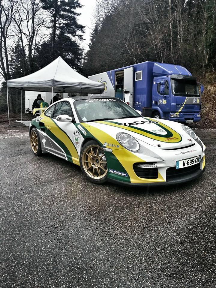 Porsche-de-Nantet-Saison-2014