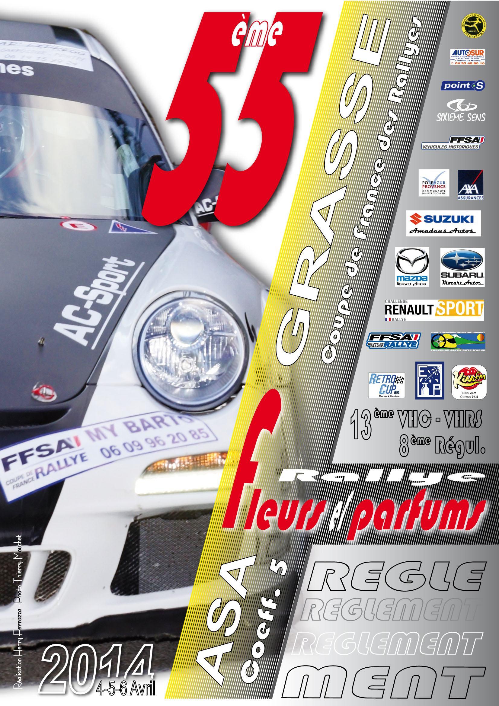 Programme-Rallye-Grasse-Fleurs-et-Parfums-2014