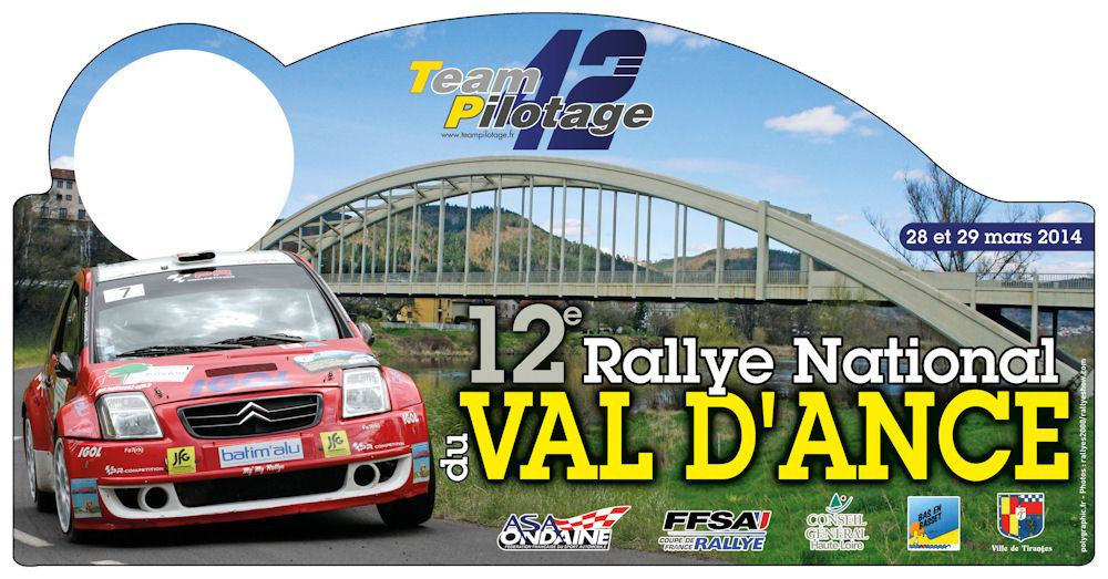 Programme-Rallye-Val-dAnce-2014