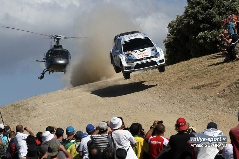 Programme-Rallye-de-Sardaigne-2014