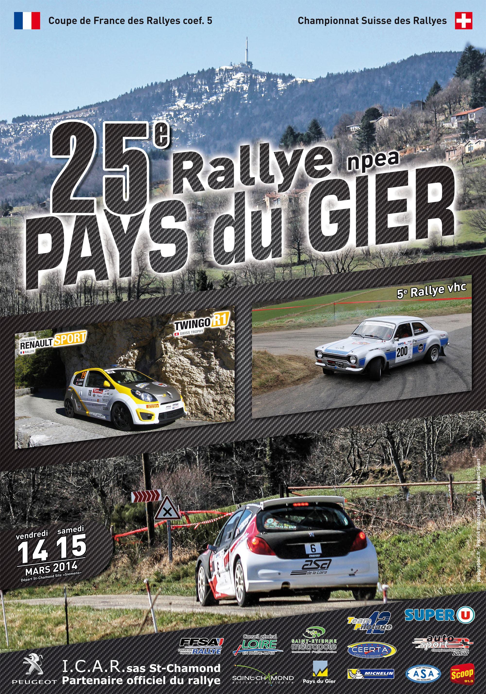 Programme-Rallye-du-Pays-de-Gier-2014
