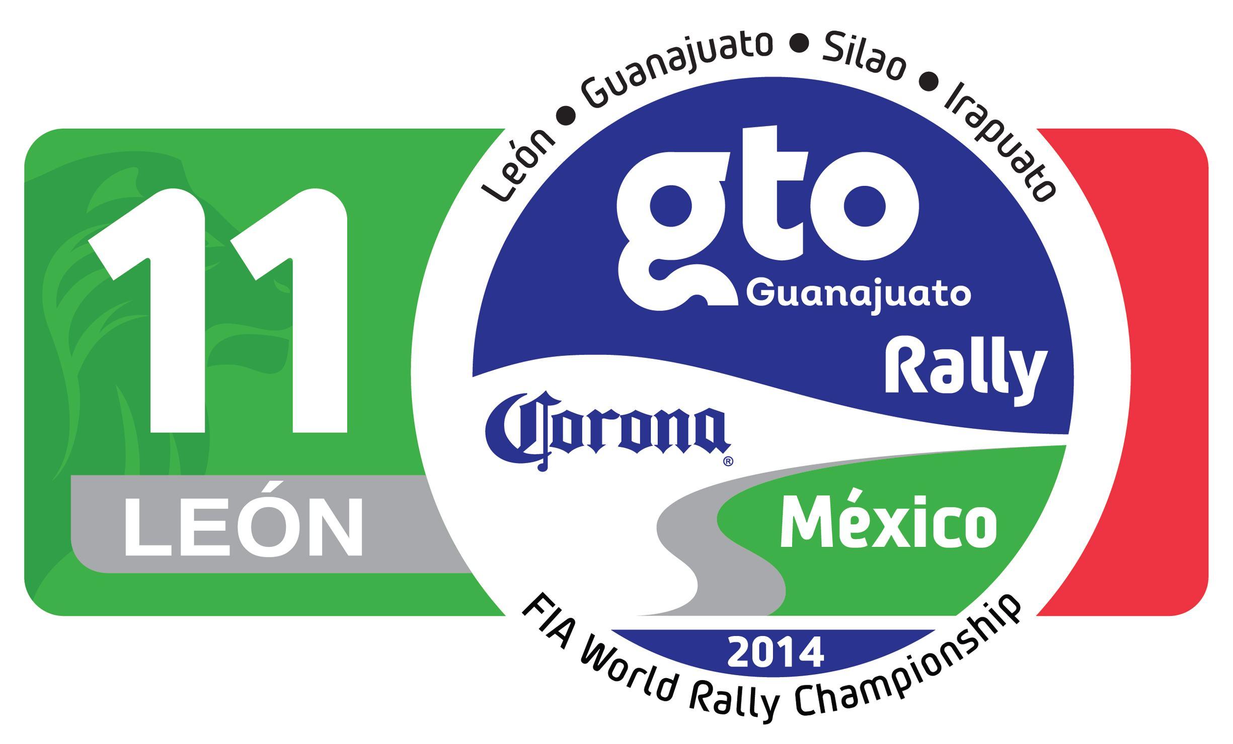 Programme-TV-Mexique-2014