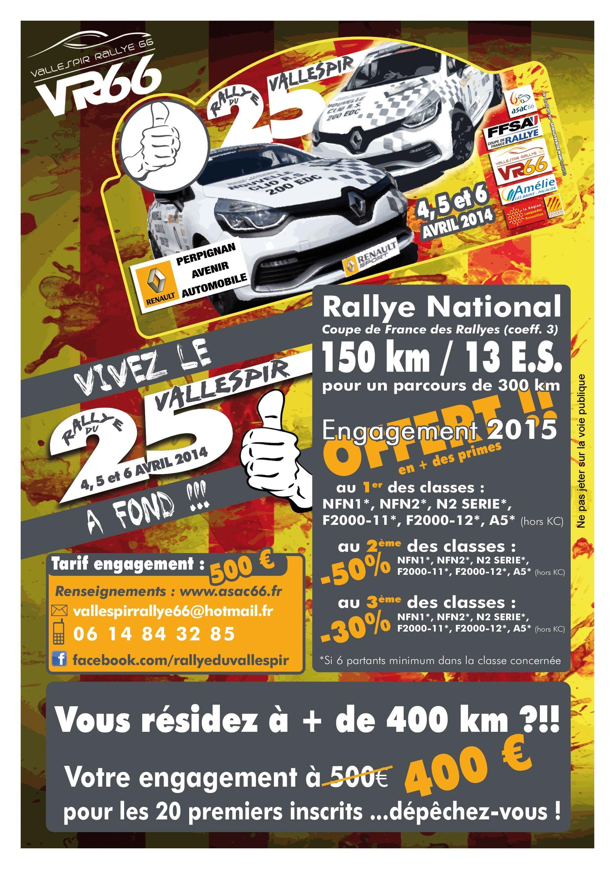 Rallye-du-Vallespir-2014