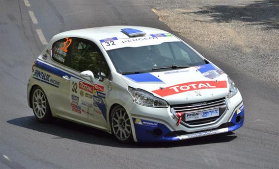 Sainteloc-repart-en-208-Rally-Cup