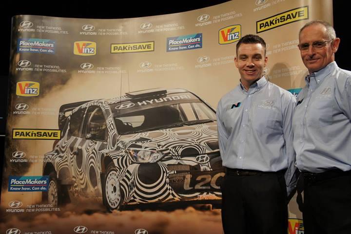Sept-rallyes-en-Hyundai-pour-Paddon
