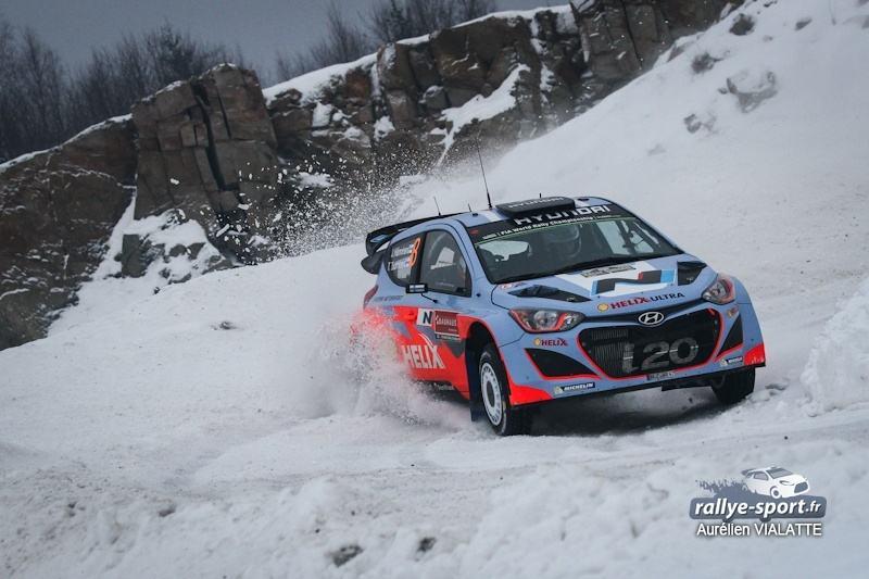 Trois-i20-WRC-au-Portugal
