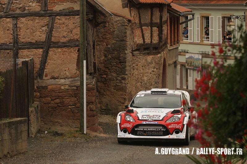 Une-Fiesta-WRC-pour-Eric-Brunson