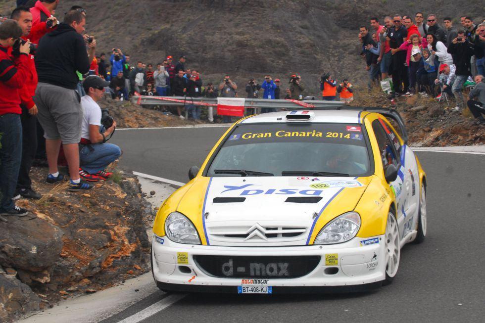 CLassement-rallye-des-Canaries-2014