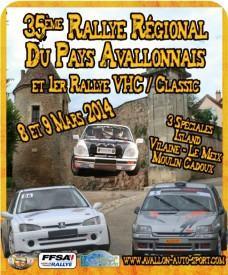 Classement-Pays-Avallonnais-2014