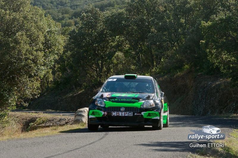 Classement-final-Rallye-Cathare-2014