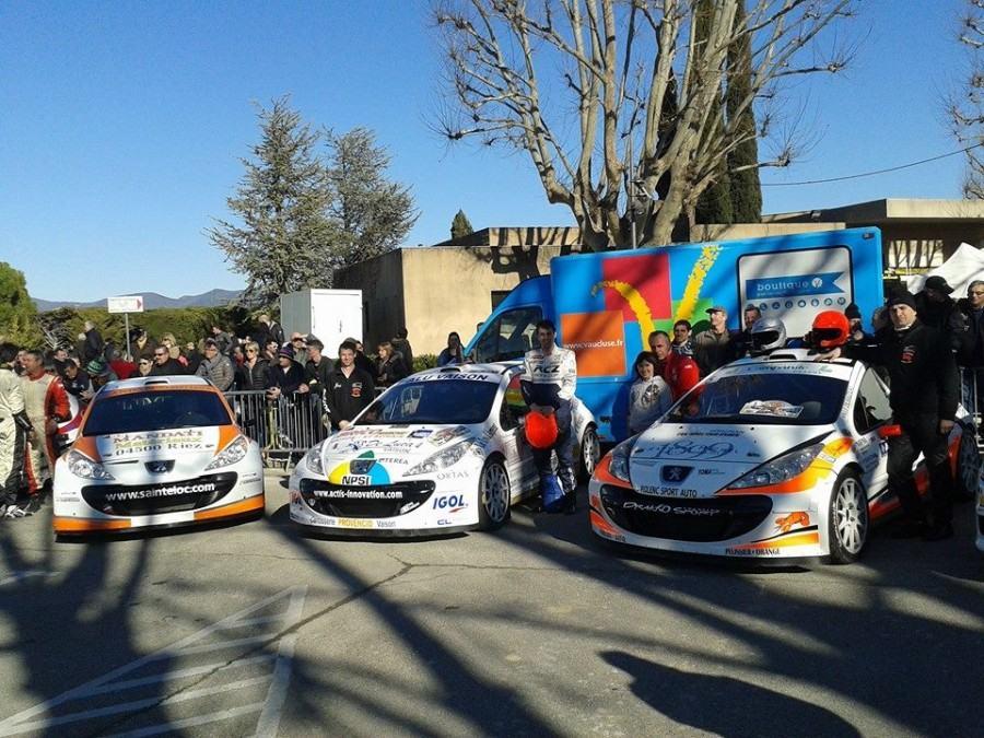 Classement-final-Rallye-Vaison-2014