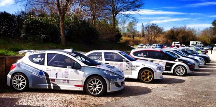 Classement-final-Vins-du-Gard-2014