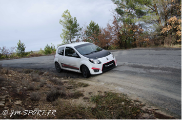 Crochon-Renault-Sport-2014