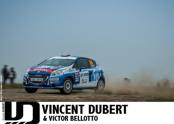 Dubert-Touquet-2014