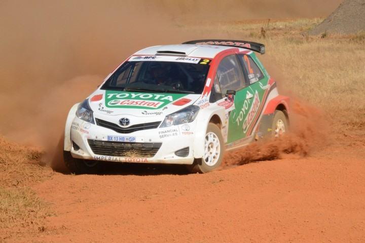 La-Yaris-WRC-en-essais