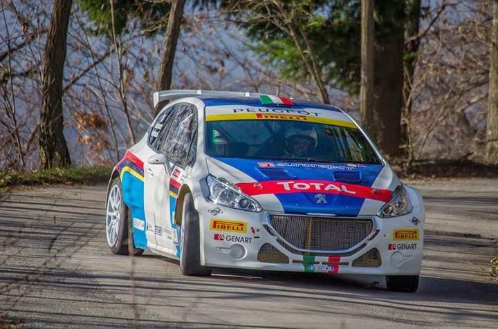 Programme-Rallye-Del-Ciocco-2014