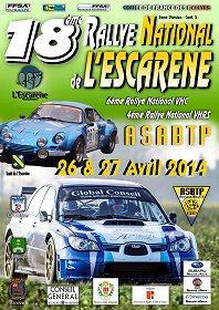 Programme-Rallye-Escarene-2014