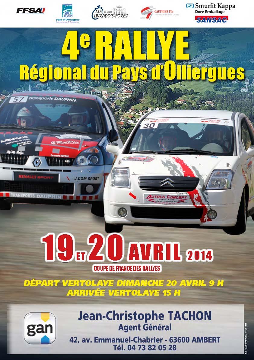 Programme-Rallye-Pays-dOlliergues-2014