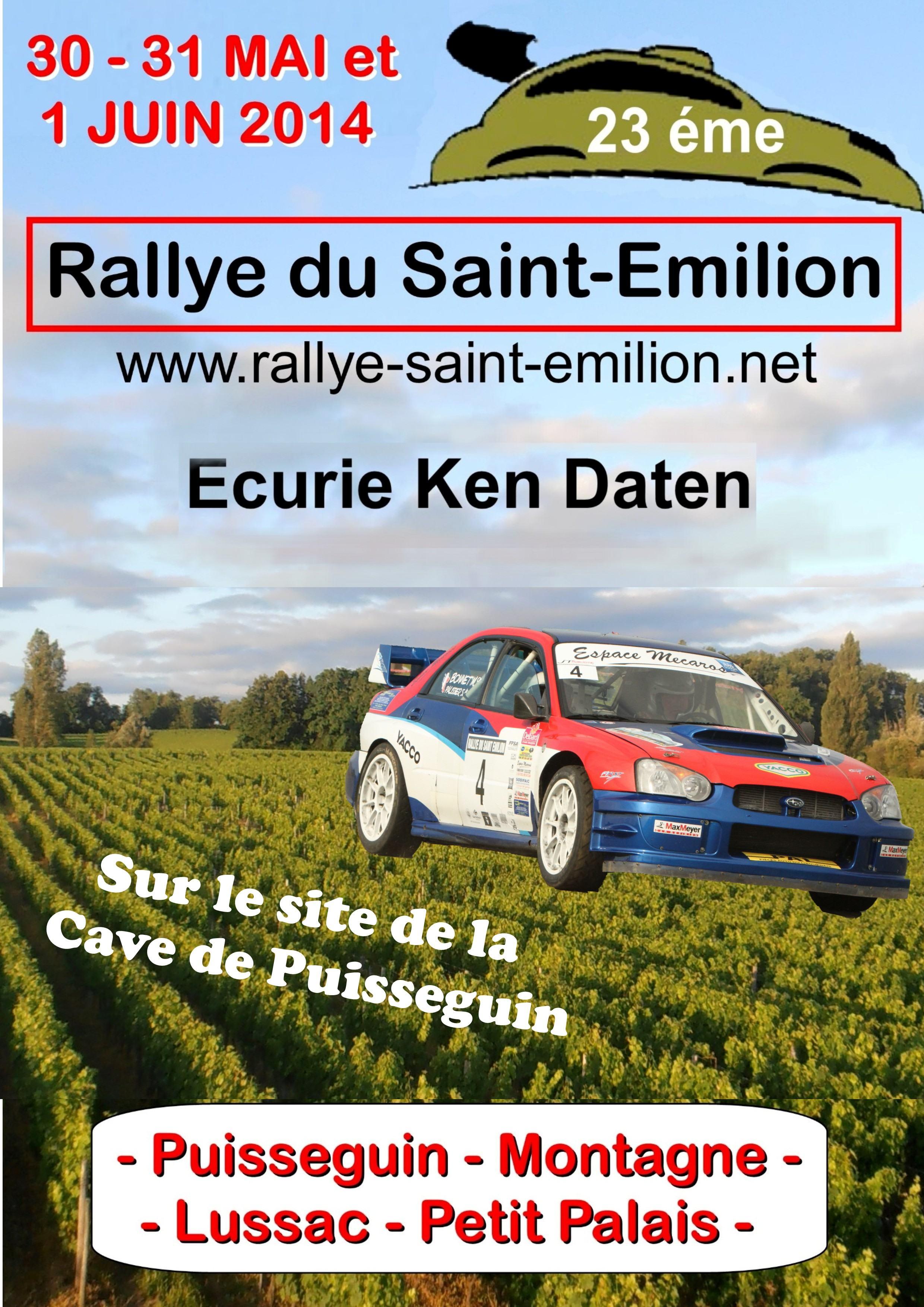 Programme-Rallye-St-Emilion-2014