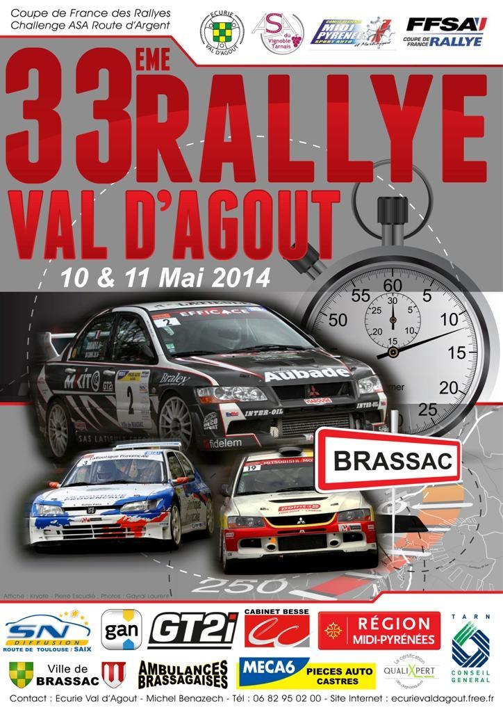 Programme-Rallye-Val-dAgout-2014