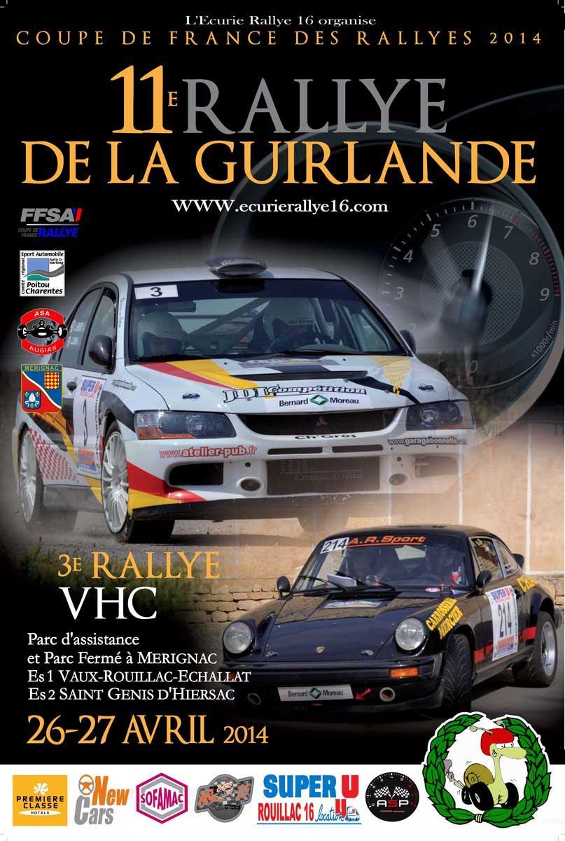 Programme-Rallye-de-la-Guirlande-2014