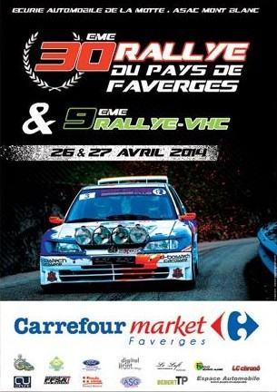 Programme-Rallye-du-Pays-de-Faverges-2014