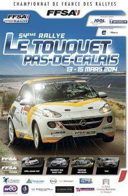 Pronostics-Rallye-du-Touquet-2014