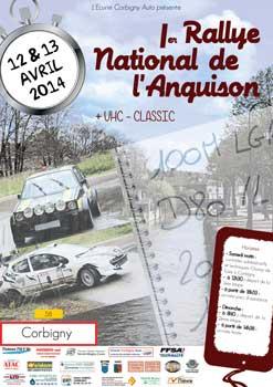 Rallye-Anguison-2014