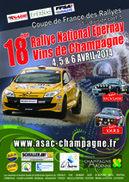 Rallye-Epernay-2014