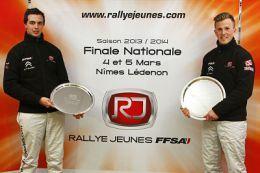 Rallye-Jeunes-2014