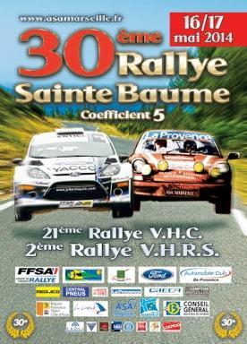 Rallye-Sainte-Baume-2014