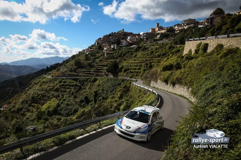 Rallye-Sanremo-2014-Italie