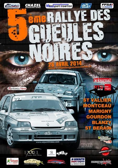 Rallye-des-Gueules-Noires-2014
