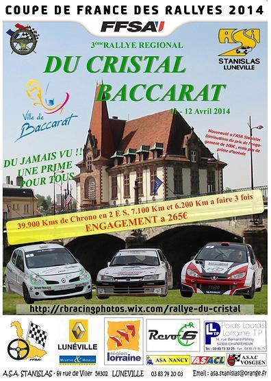 Rallye-du-Cristal-Baccarat-2014