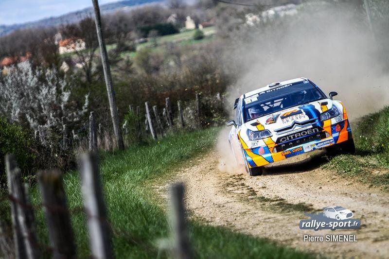 Classement-Final-Rallye-Terre-des-Causses-2014