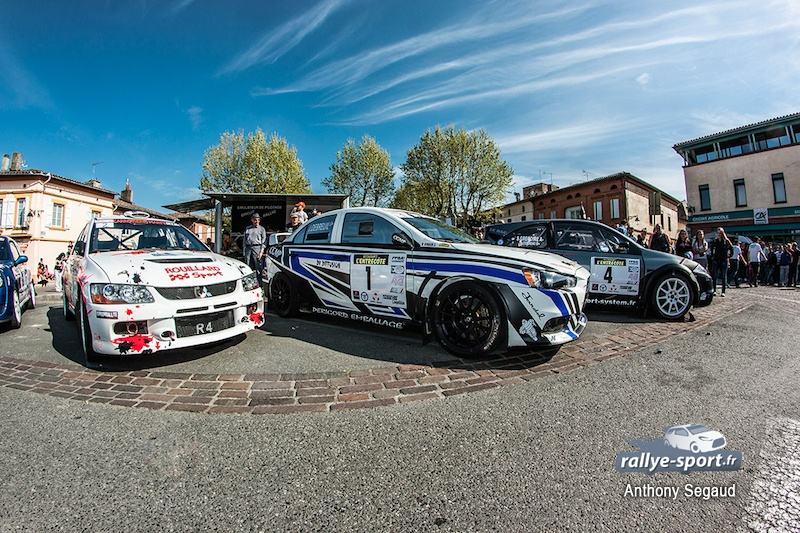 Classement-Rallye-Frontonnais-2014