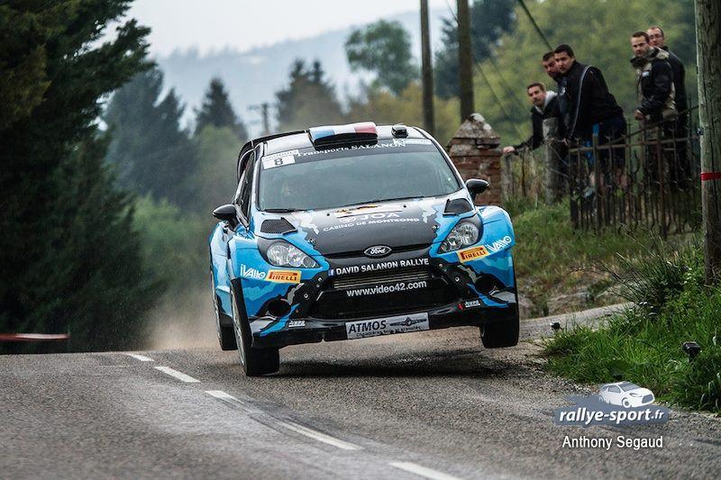 Classement-final-Rallye-Lyon-Charbo-2014