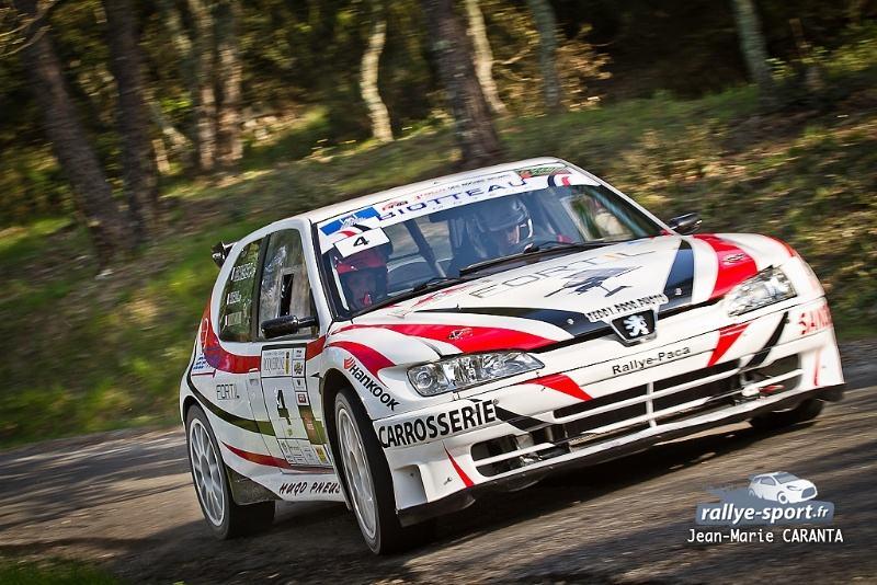 Classement-final-Rallye-Roches-Brunes-2014