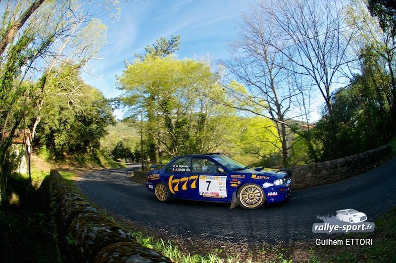Classement-final-Rallye-Vallespir-2014