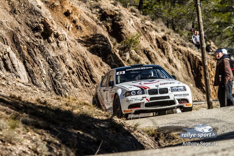Classement-final-Rallye-Venasque-2014