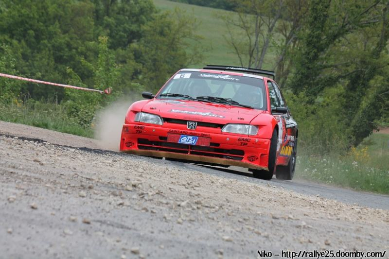Classement-final-Rallye-des-Gueules-Noires-2014