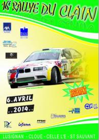 Classement-final-Rallye-du-Clain-2014