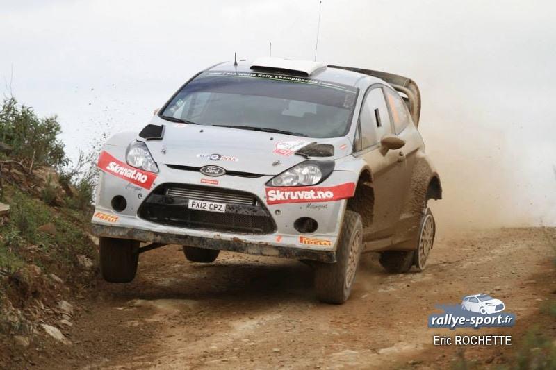 H.Solberg-veut-continuer-en-WRC