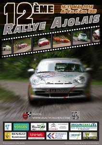 Programme-Rallye-Ajolais-2014