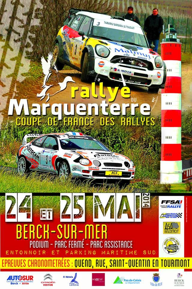 Programme-Rallye-Marquenterre-2014