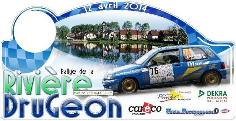 Programme-Rallye-Riviere-Drugeon-2014