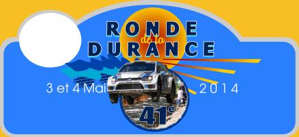 Programme-Rallye-Ronde-Durance-2014
