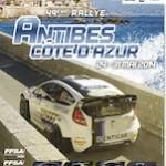 ES1- Maurin devant Nantet (Antibes)